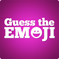 APK Game Guess The Emoji for iOS