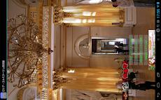 ロシア エルミタージュ美術館(RU002)のおすすめ画像2