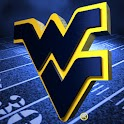 West Virginia Revolving WP logo