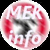 MEK-Info