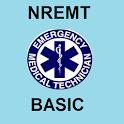 NREMT Flashcards Basic icon