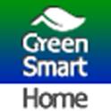이지빌 스마트홈(ezville Smart Home) icon