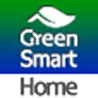 이지빌 스마트홈(ezville Smart Home) icon