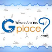 Gplace
