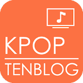View collection of KPOP Blogs