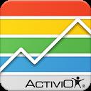Activio Virtual Trainer Remote APK