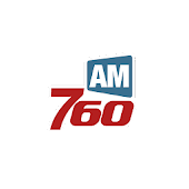 AM 760 KFMB San Diego Radio
