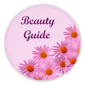 Complete Beauty Guide