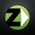 ZUUS icon