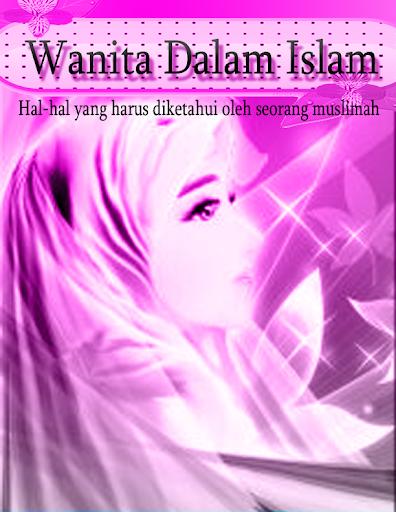 Wanita Dalam Islam