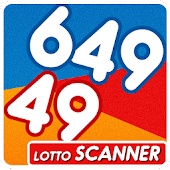 Lotto 649, Ont 49 Checker Pro