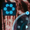 Mirage Beta icon
