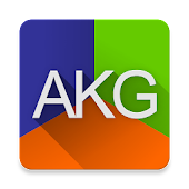 AKG-Vertretungsplan