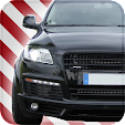 Car Drive A.. file APK for Gaming PC/PS3/PS4 Smart TV