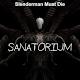 Slenderman Must Die: Chapter 1 Download for PC Windows 10/8/7