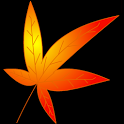 LightAir icon