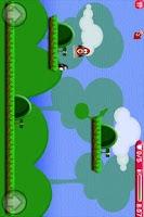Screenshot of Zooro - save the zoo!