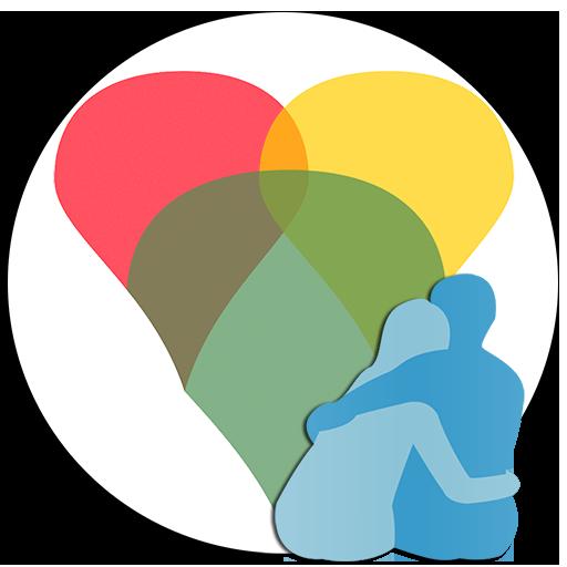 【免費娛樂App】Chatea, Liga, WhatsChat Gratis-APP點子