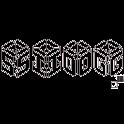 SIOG StrangersInOurGeneration logo