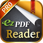 ezPDF Reader Enterprise