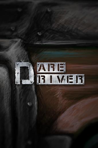 Dare Driver