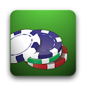 PokerMachine LITE icon