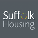 Suffolk Housing icon