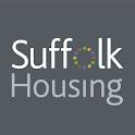 Suffolk Housing icon