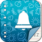 Primary Parent Planner icon