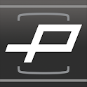 Panascout icon