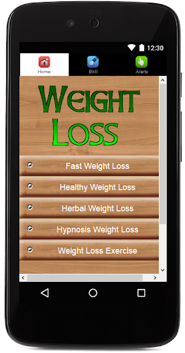 Easy Way To Lose Weight Fast