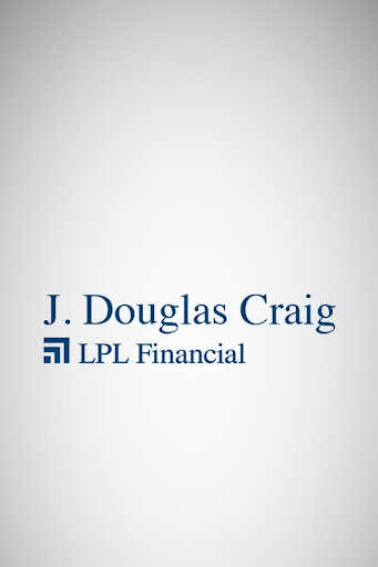 J. Douglas Craig