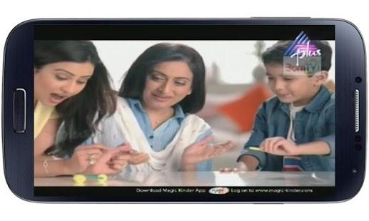 印度電視直播|玩媒體與影片App免費|玩APPs