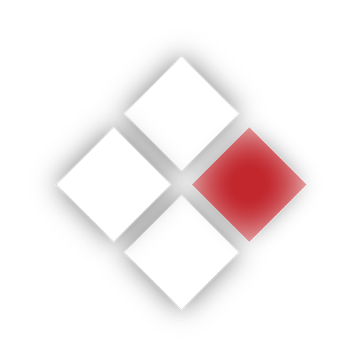 SmallAppViewer ~スモールアプリビューワ~
