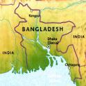 Bangladesh News logo
