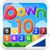 Down10 (Play & Learn! Series)