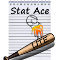 Stat Ace Lite icon