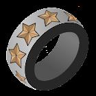 スターチップ icon