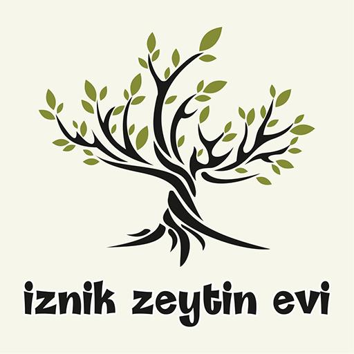 iznik Zeytin Evi Bursa 購物 App LOGO-APP試玩