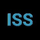 DashClock ISS pass prediction icon