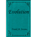 Evolution-Book logo