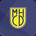 MHCD Drunen icon