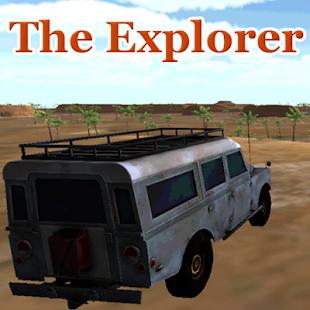 CAR Driving Game 3D - Car Game