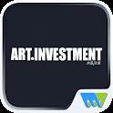 典藏投資 ART.INVESTMENT