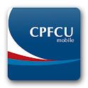 CPFCU Mobile icon