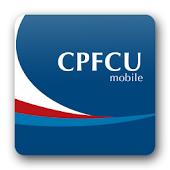 CPFCU Mobile