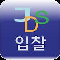 BidNews(bid), Hanayo, jds, g2b logo
