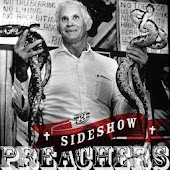 The Sideshow Preachers
