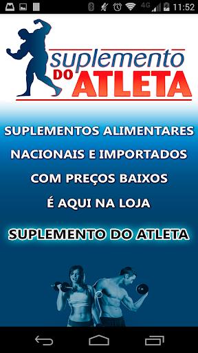 SupDoAtleta