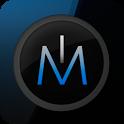 InfoMultas icon